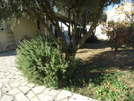 10 vente maison PAULHAN 56162 €