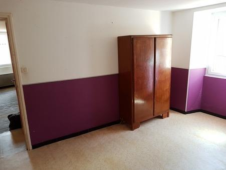 maison  33200 €