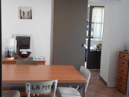 Achat maison ST GEORGES DE DIDONNE 28 m² 64 800  €