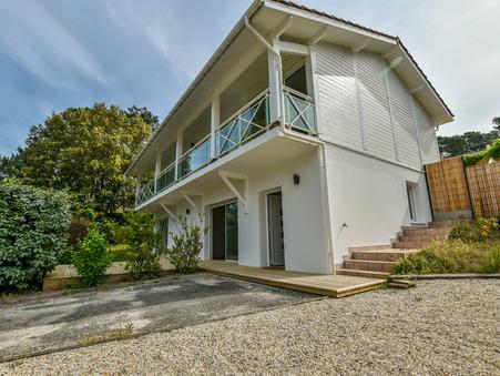 Achat appartement Arcachon  659 000  €