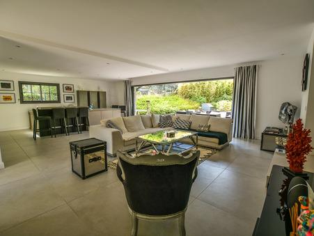 Vendre maison Arcachon 1 300 000  €