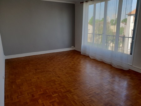 location appartement Choisy le roi 64m2 1100€