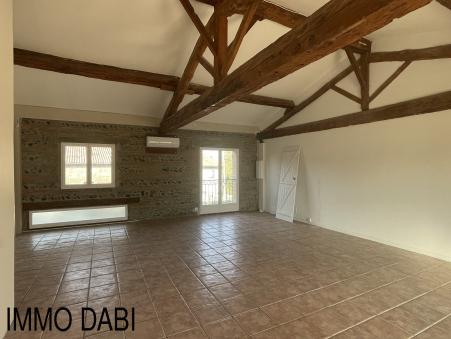 Vendre maison MURET  380 000  €