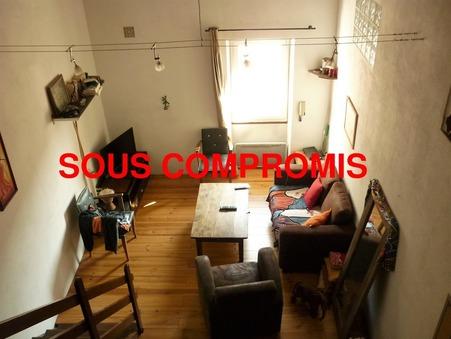 Achète appartement PIERREFEU DU VAR  122 000  €