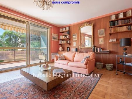 appartement  340000 €