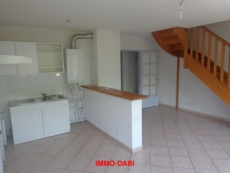 location appartement VILLATE 700 €