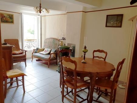 Acheter maison GINASSERVIS  119 000  €