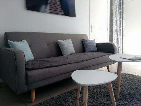 appartement  396 €