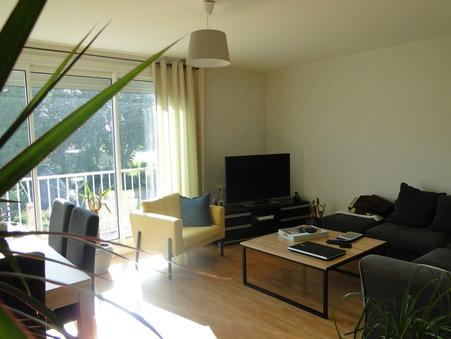 appartement  126360 €