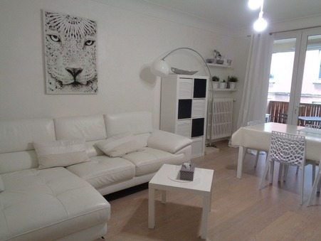 Achat appartement avignon  140 000  €