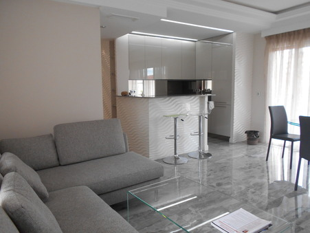 Achat appartement ROQUEBRUNE CAP MARTIN 67 m²  580 000  €