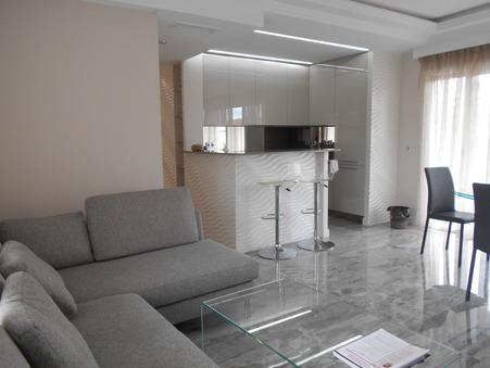 appartement  580000 €