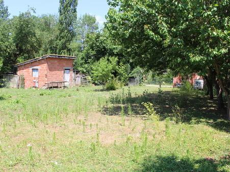 Acheter terrain VILLEREAL 40 000  €