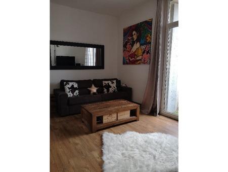 location appartement MONTPELLIER 70m2 54€