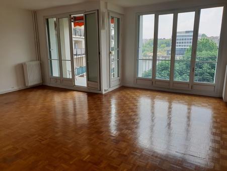 appartement  218000 €