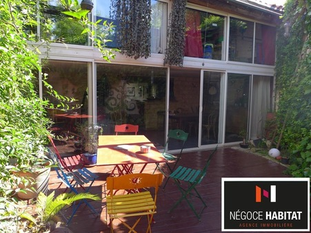 vente maison montpellier 255000 €