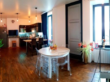 Vendre appartement RODEZ  118 000  €