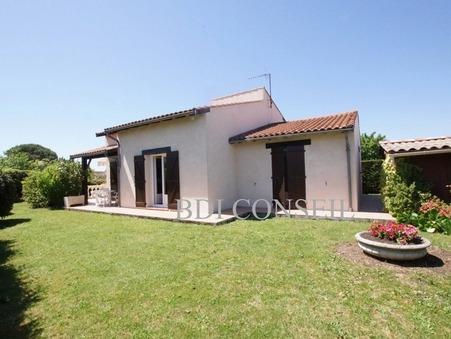 Vente maison Plaisance-du-Touch  270 000  €