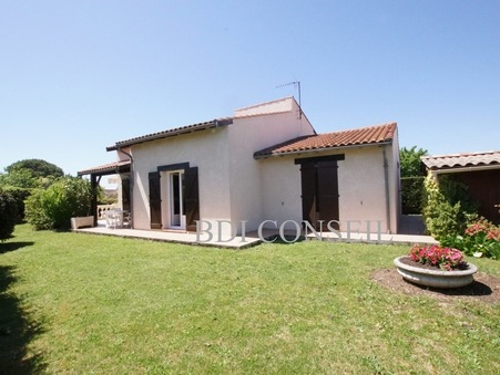 10 vente maison Plaisance-du-Touch 270000 €