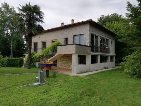 vente maison MEDIS 210000 €
