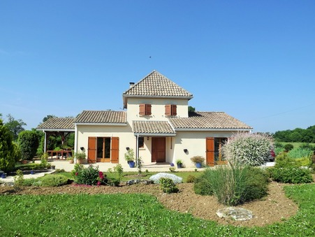 Achat maison Monpazier  319 500  €
