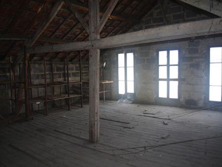 Acheter maison SAINTES 95 000  €