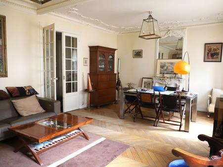 appartement  720000 €