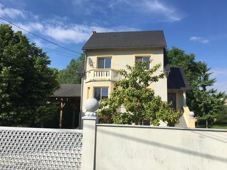 Vendre maison VERGT  236 500  €
