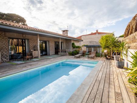 Location maison MONTPELLIER  285  €