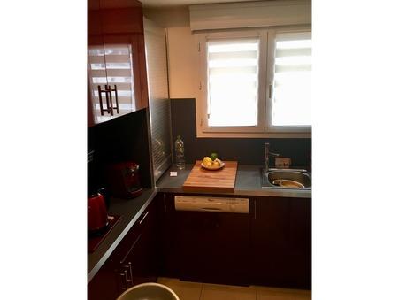 Vente appartement PERPIGNAN 61 m²  129 000  €