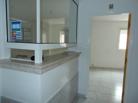 Vente appartement Draguignan  178 500  €