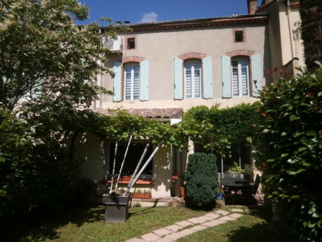 maison  460000 €
