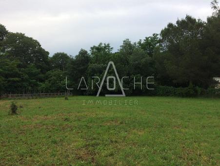 Achat terrain Céret  157 000  €