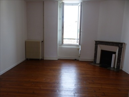 Louer appartement pau  420  €