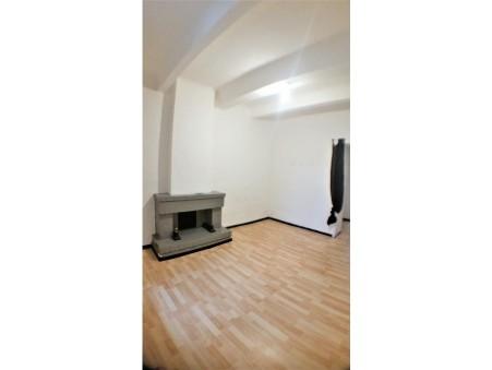 location appartement ALLAUCH 38.06m2 550€