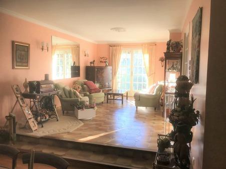 Achète maison PERPIGNAN  240 000  €