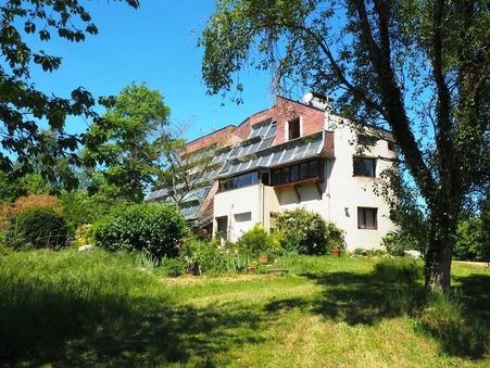 vente appartement SEVRES ANXAUMONT 77000 €