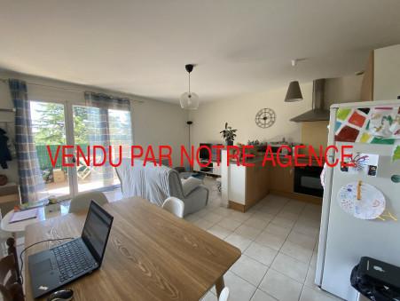 vente appartement Pechbonnieu 60m2 158000€