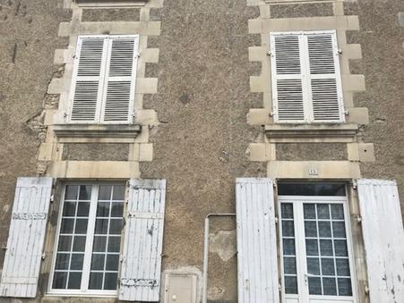 maison  76500 €