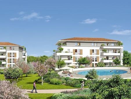vente appartement PLAN DE CUQUES 273000 €