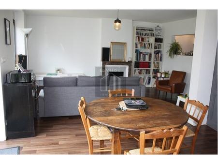 Achat maison PROCHE EZY SUR EURE 149 m²  209 000  €