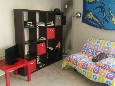 location appartement PERIGUEUX  380  € 24.78 m²