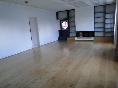 maison  233200 €