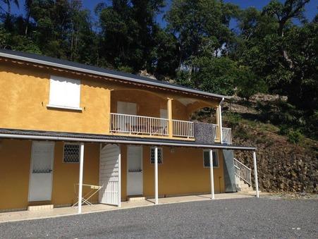 location appartement Le gosier 690 €