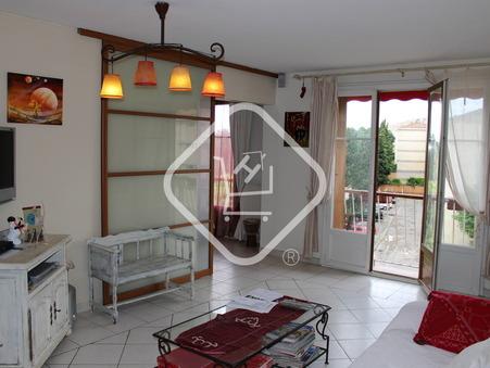 vente appartement AIX EN PROVENCE 239000 €