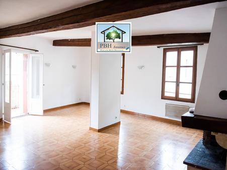 Acheter appartement DIGNE LES BAINS 94 000  €