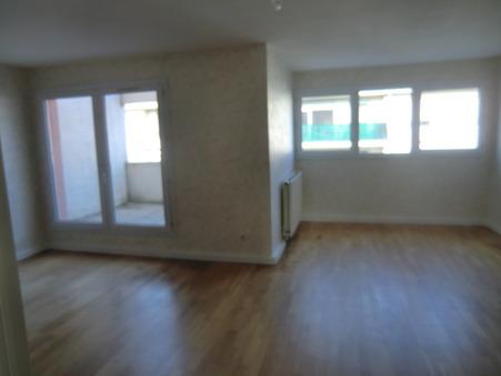 vente appartement ACHERES 90m2 236000€