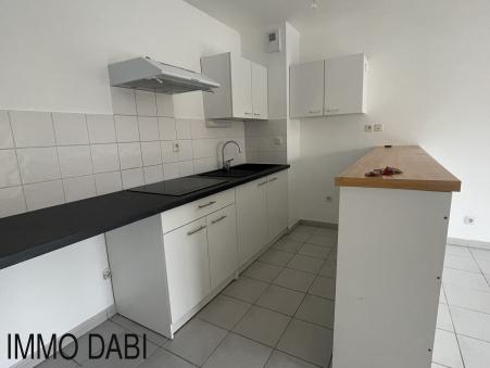 Vendre appartement MURET  157 500  €