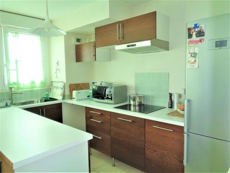 vente appartement VAULX EN VELIN 127000 €