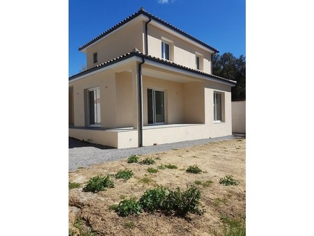 vente maison st gely du fesc 405000 €